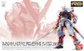 RGGundamAstrayRedFrame-PlatedVer