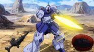 Yms-15ss-saber