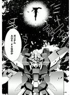 AGE-FX Manga