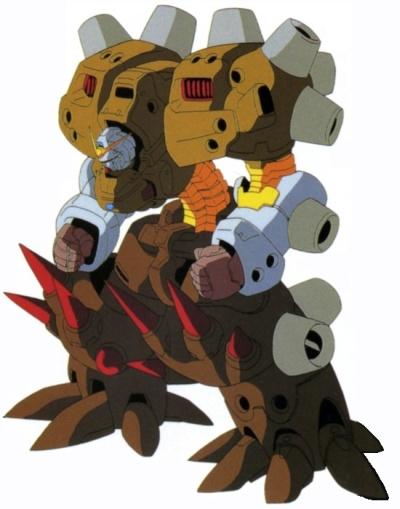 JDG-00X Devil Gundam | The Gundam Wiki | FANDOM powered by Wikia