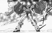 Gundam Griepe