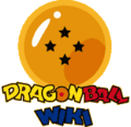 Network-Logo-Dragon Ball Wiki.png