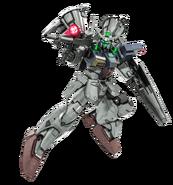 RX-78GP01-Fb Gundam Zephyranthes Full Burnern BO2