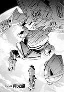 Turn A Gundam v5 I05 159