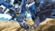 """GUNDAM BUILD DIVERS Re RISE"" Trailer"