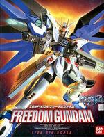 1-60-Freedom-Gundam