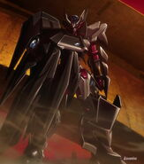 Astray No-Name (Episode 13) 01
