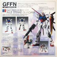 GFFN AileStrikeGundam p02 back