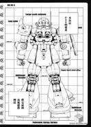 MS-06G-schema-back