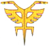 RADM Chest Emblem