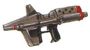 Rgm-79f-desert-beamspraygun