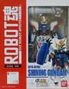 RobotDamashii gf13-017nj p01