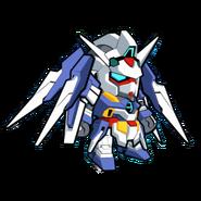 AGE-2 Gundam Wars