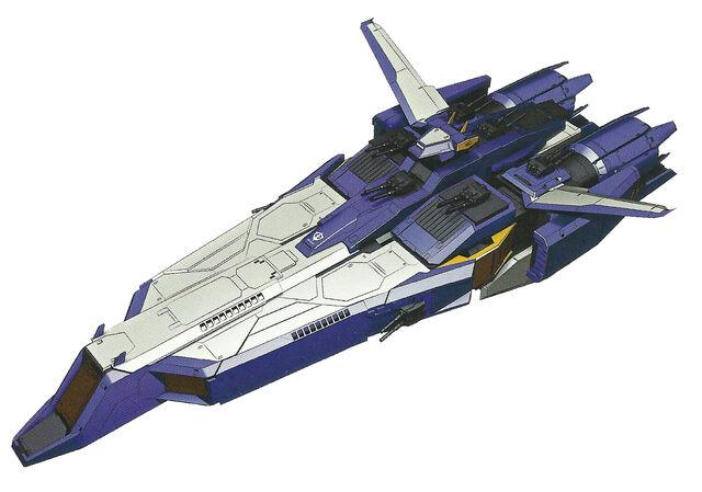 File:Amadeus-class battleship.jpg