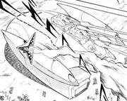 Battleship-je