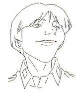 Dwightrangraf expression2