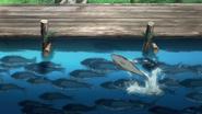 G-Reco Movie II Animal 15