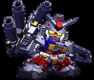 GGen Perfect Gundam