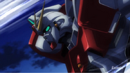 Gundam-F91-Imagine