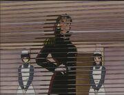 GundamWep18a