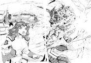 Gundam SEED Novel RAW V5 376