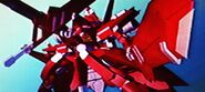 Jagd Arche Gundam
