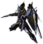Proto Saviour-01