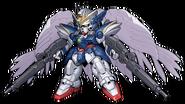 Super Robot Wars Z3 Tengoku Hen Mecha Sprite 061