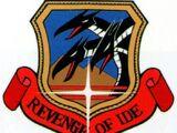 Chimera Corps
