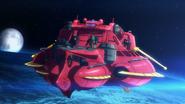 G-Reco Movie II Megafauna 4
