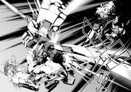Gundam UC 0096 Last Sun v2 02 109-108