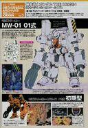 MS-01 Mobile Worker origin