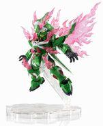 NXEDGE Style Phantom Gundam