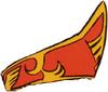 Sovereign Collar