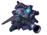 Stark Jegan ''SD Gundam G Generation World''
