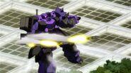 Super-custom-zaku-f2000-missiles