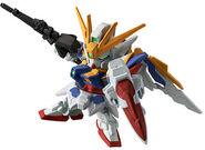 Wing Gundam EW Dash RC