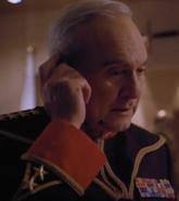 General Garneaux