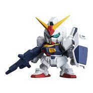 Gundam Mk-II Next