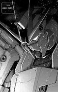 Gundam Narrative Scan Eps 0