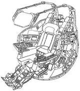 Xm-06-cockpit