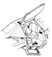 Battlebikeb-cockpit