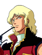 Char Aznable Game Avatar (13)