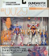 GFF 0029 GodGundamNobellGundam box-front