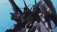 Gnw-001-gundam-throne-eins