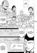 Gundam Katana - Volume 4 085