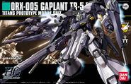 Hguc-Gaplant-TR-5