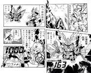 Hyper Senshi Gundam Boy 05