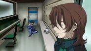 -gSS- Gundam 00 S2 - 12 -86C24395-.mkv 000783282