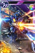 MS18E GundamConquest